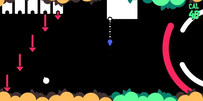 Fruitlands screenshot 1