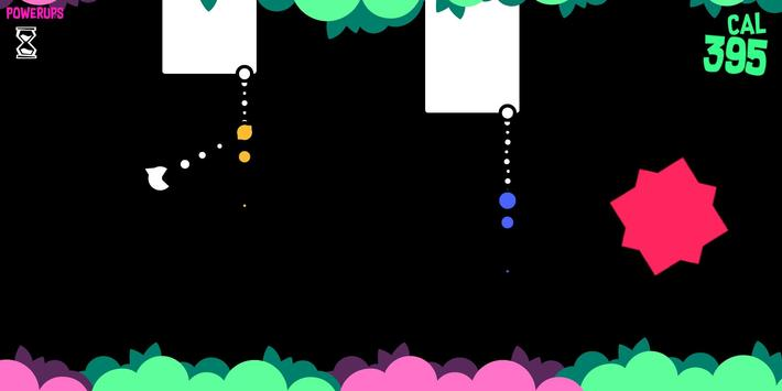 Fruitlands screenshot 4