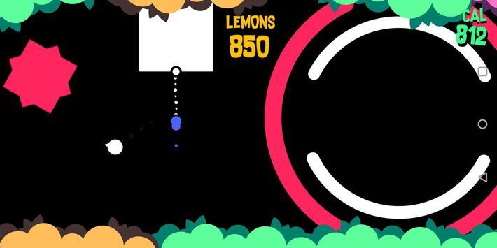 Fruitlands screenshot 5