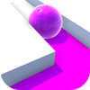 Roller Splat! ícone