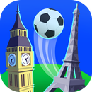 APK Soccer Kick