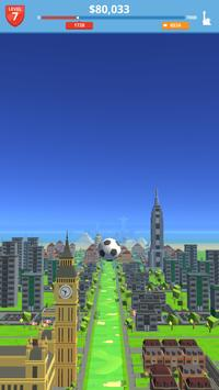 Soccer Kick screenshot 5