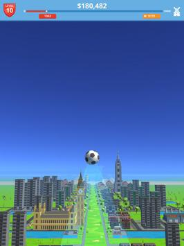 Soccer Kick screenshot 14