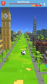 Soccer Kick screenshot 2