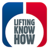 Lifting KnowHow أيقونة