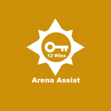 Arena Assist