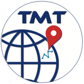 Track My Trip icon