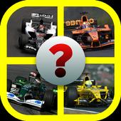 Ghiceste Echipa Din Formula 1 icon