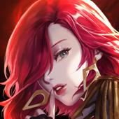 IDLE ANGELS : 여신전쟁 아이콘