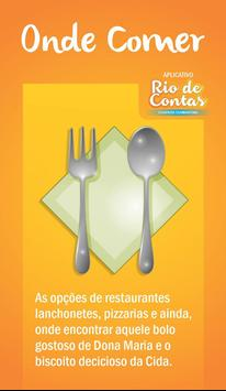 App Rio de Contas | Chapada Diamantina screenshot 3