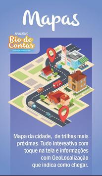 App Rio de Contas | Chapada Diamantina screenshot 2