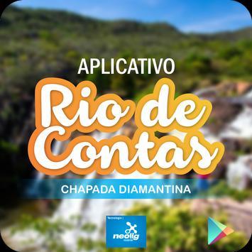 App Rio de Contas | Chapada Diamantina screenshot 7
