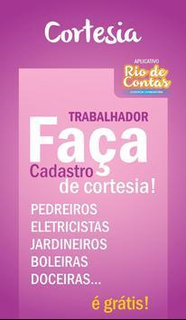 App Rio de Contas | Chapada Diamantina screenshot 4
