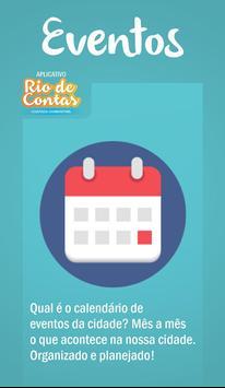 App Rio de Contas | Chapada Diamantina screenshot 5