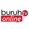 ikon BuruhOnline TV