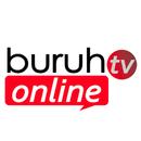 BuruhOnline TV APK