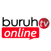 BuruhOnline TV アイコン