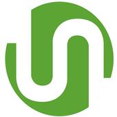 Neosoft Smart School-Demo icon
