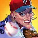 Baseball Clash: Real-time game APK