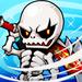 IDLE Death Knight APK