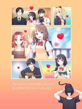 Guitar Girl скриншот 17