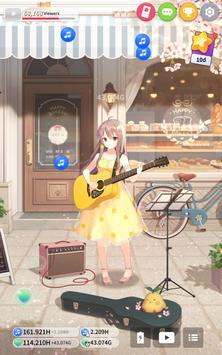 Guitar Girl скриншот 15