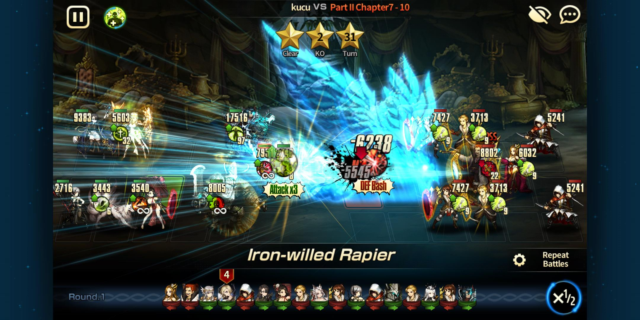 Battle vs chess download free for windows 7