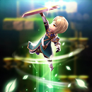 Jump Arena - PvP Online Battle APK