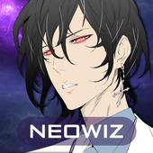 노블레스 with NAVER WEBTOON icon