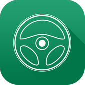 My Arval Mobile icon