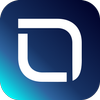 Data Usage Hotspot Monitor - NeoData ikona