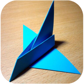 How to Make Easy Origami icon