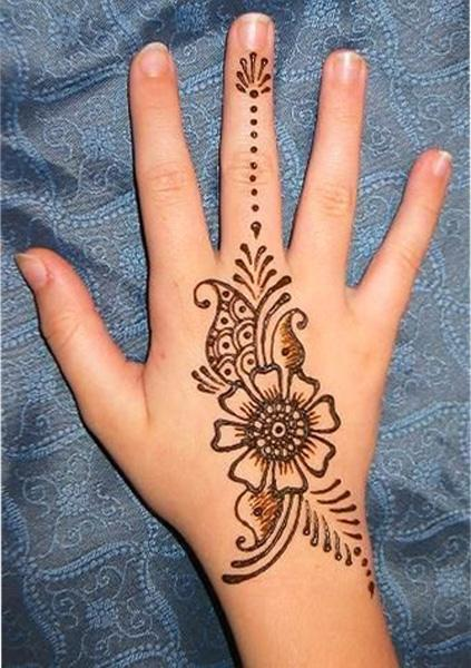 Tutorial Henna For Android Apk Download