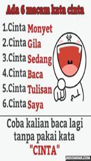 Kata Kata Mutiara Lucu For Android Apk Download
