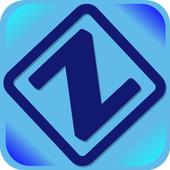 La Nueva Radio de Nelson Zepeda icon