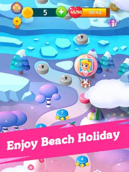 Ocean Fruit Park screenshot 11