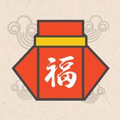 프라임 운세-사주운세 별자리운세 궁합 토정비결 수비술 타로 simgesi