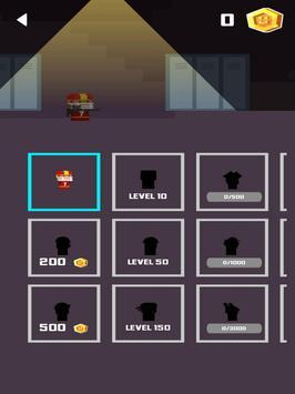 Mr Shooter Ekran Görüntüsü 12