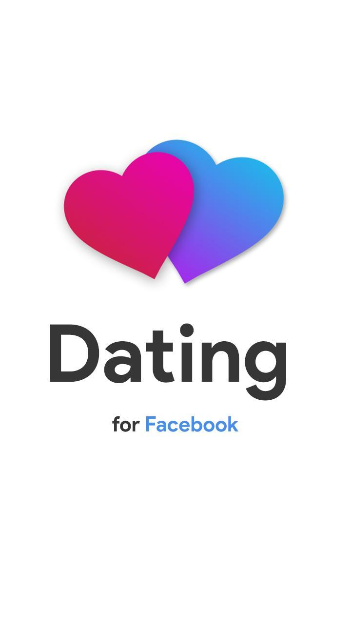 Dating for Facebook for Android - APK Download