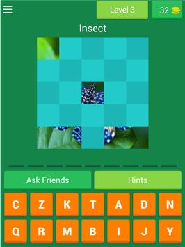 Animal guessing screenshot 7