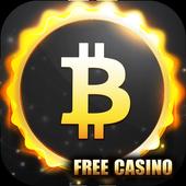 🔷Free Bitcoin Mining Game Slot Machines 🔷 icon