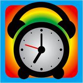 Good morning ringtones icon
