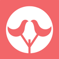 NestAway Partners App