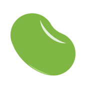 CellBeans icon