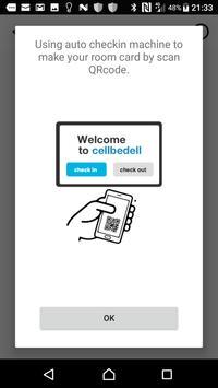 CellBeans screenshot 5