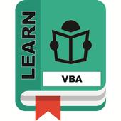 Learn VBA Full Offline icon