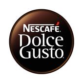 Icona Nescafé Dolce Gusto