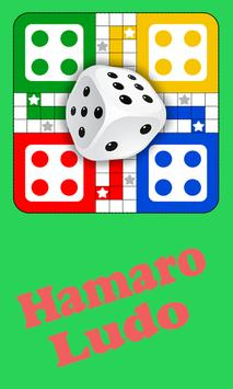 Ludo King Champion Game - Offline Multiplayer Game poster