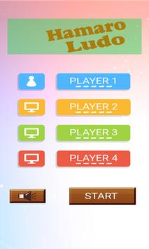 Ludo King Champion Game - Offline Multiplayer Game screenshot 2
