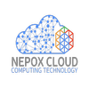 Nepox 아이콘